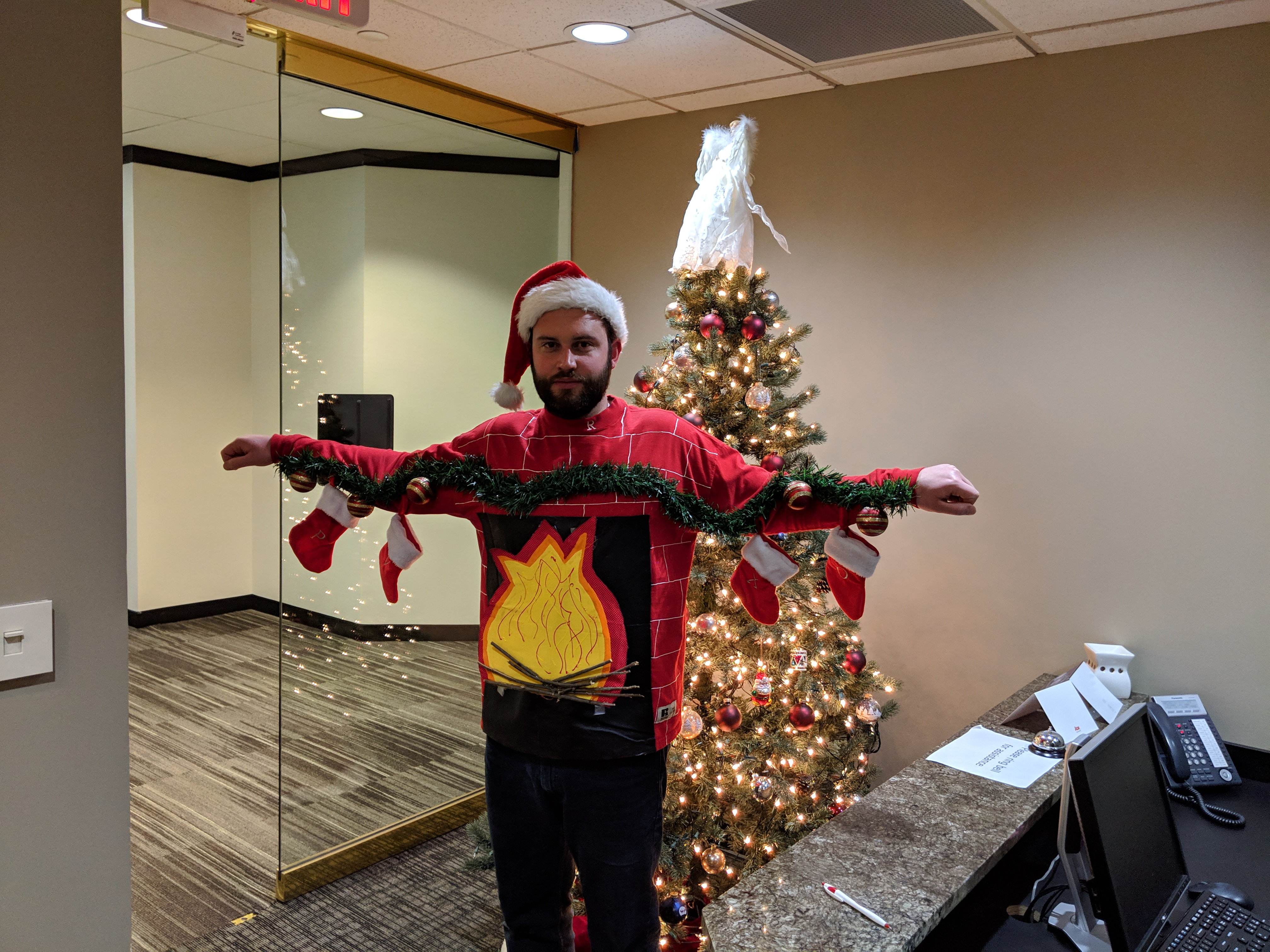 Ugly-sweater-excellence