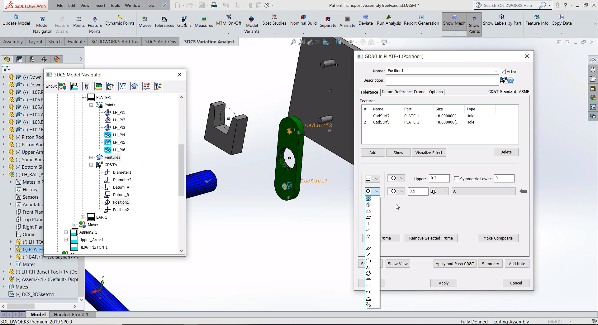 NEW-3DCS-in-SOLIDWORKS