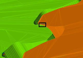 3DCS Gear Modeling - Fine Study