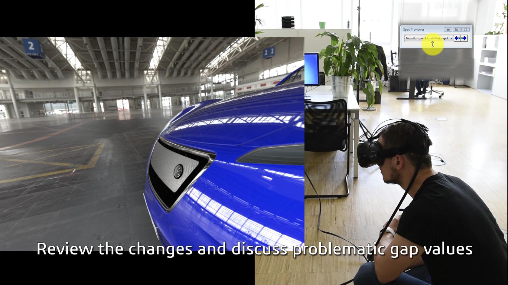 VR-3dexperience-daniel-dresemann-review