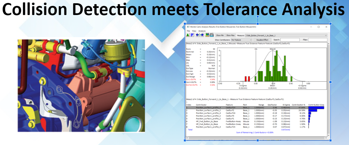 collision-detection-now-in-3dcs-software