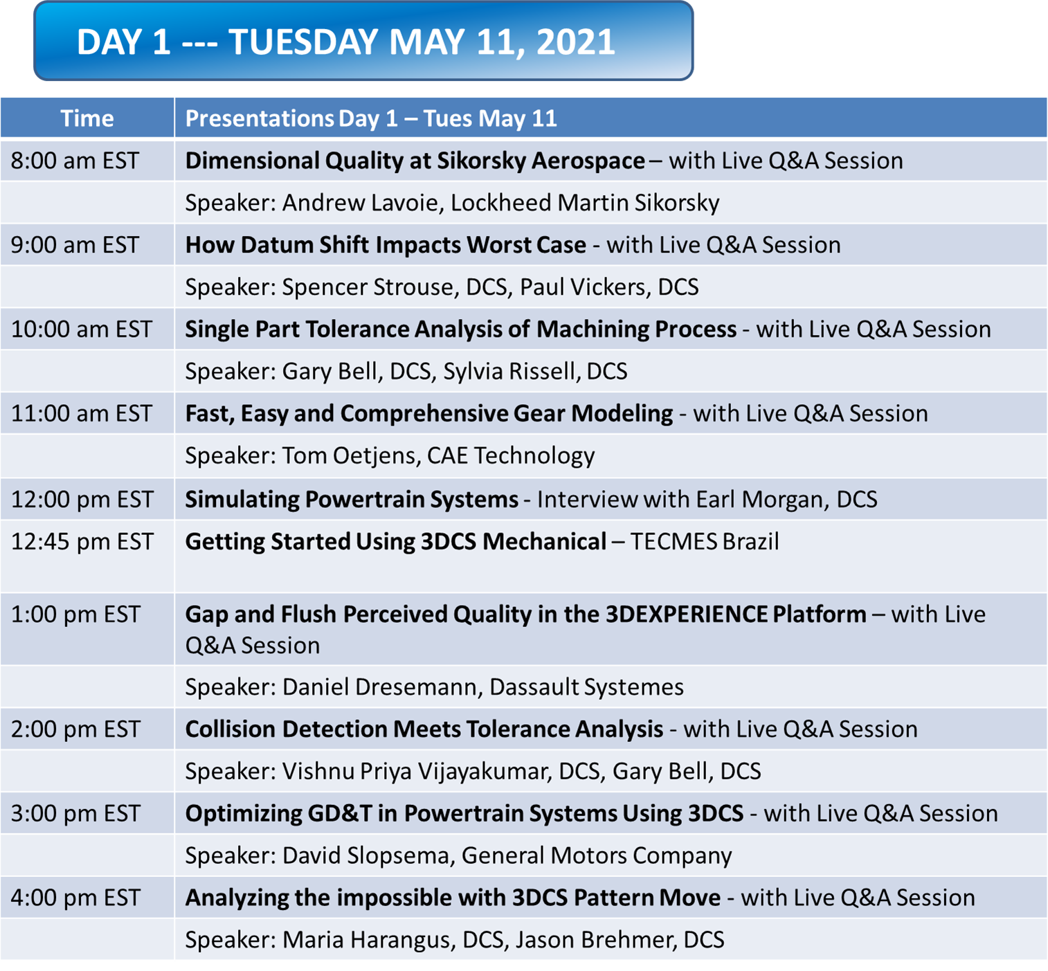 day-1-DCS_GTC_Schedule-1
