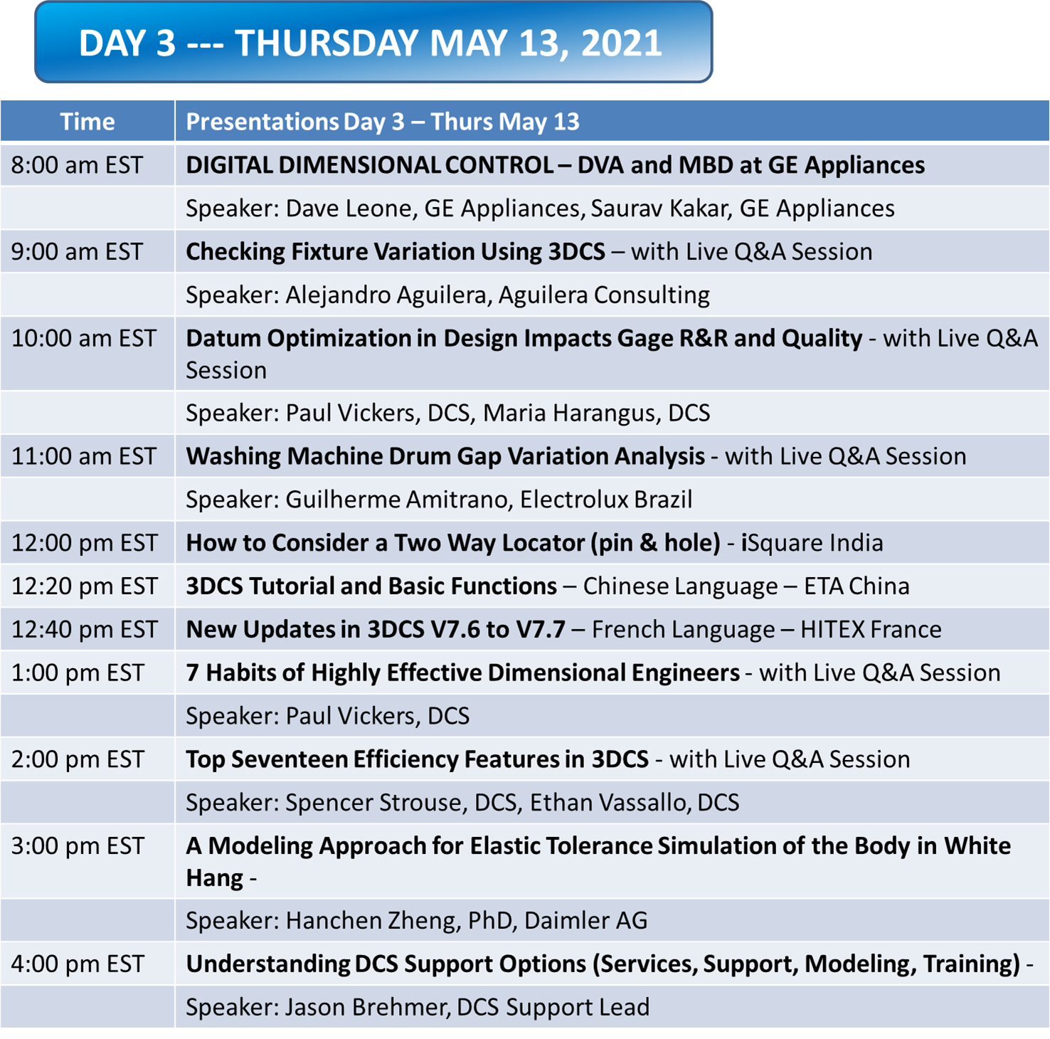 day-3-DCS_GTC_Schedule-2