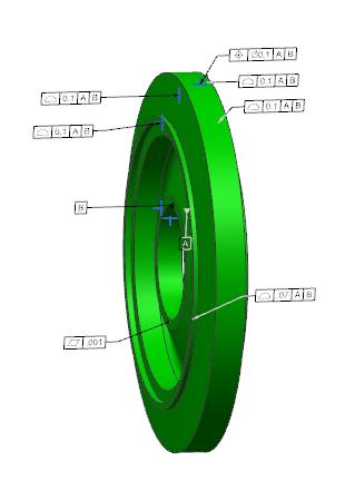 single-part-analysis-4