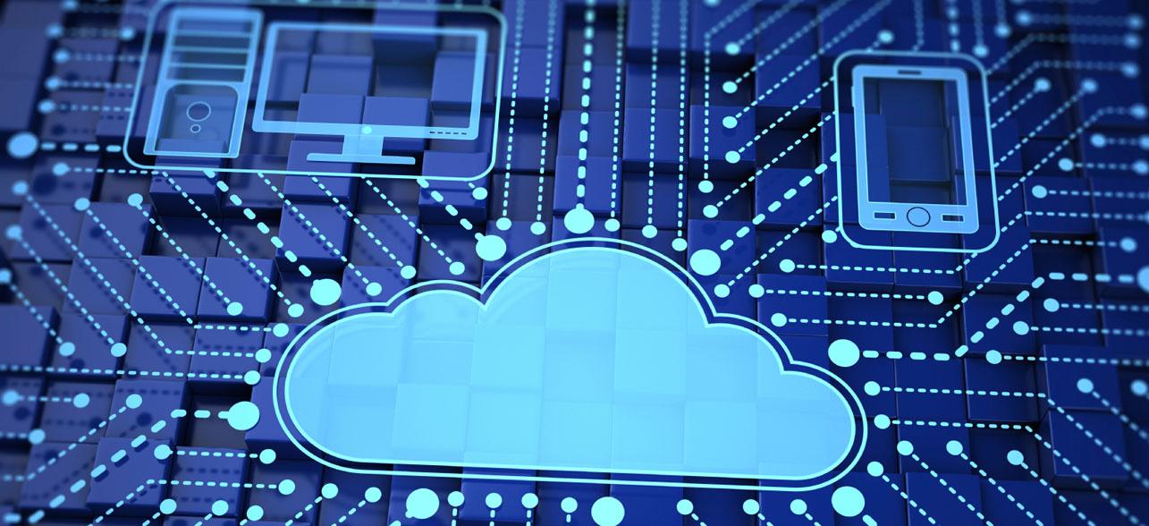 Cloud-compute.jpg