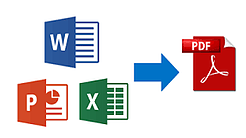 reporting- now-pdf-ppt-wrd-excel.png
