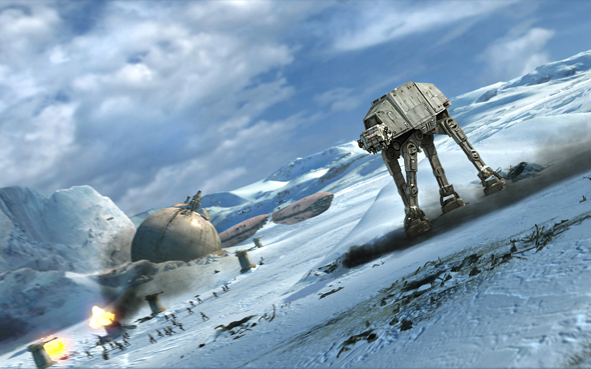 Battle_of_Hoth-Star_Tours.png