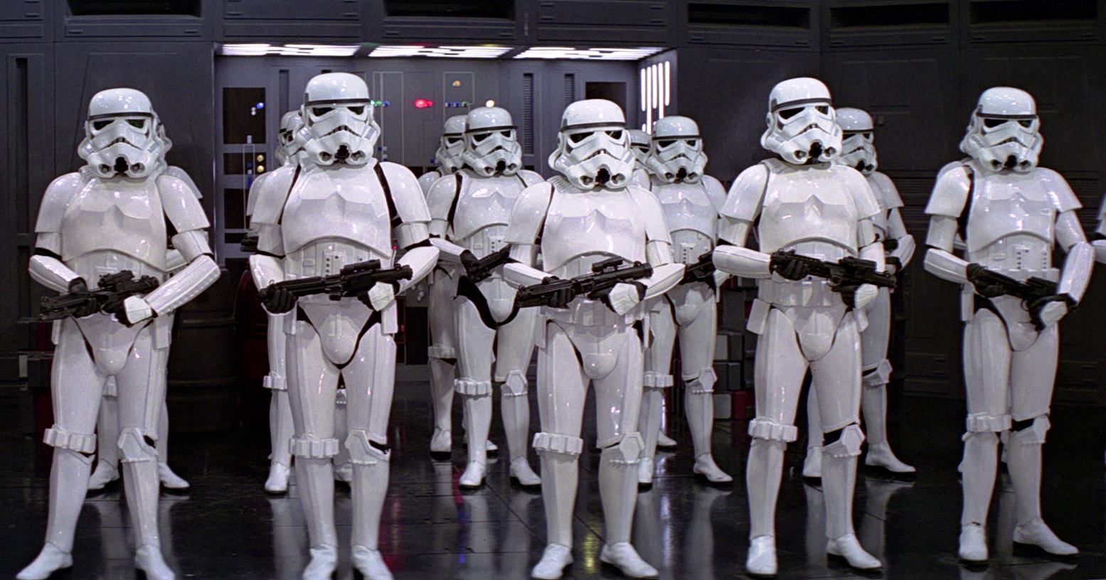 Stormtrooper_Corps.png