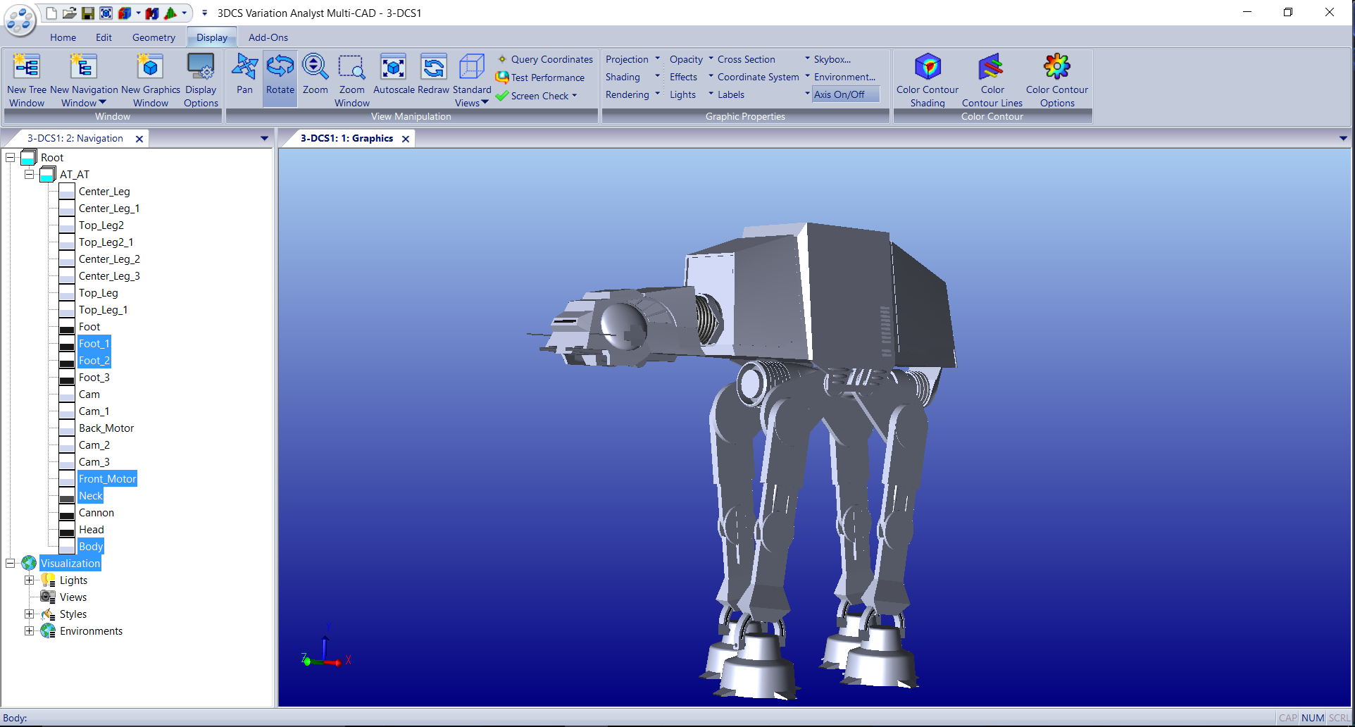 at-at-3dcs-model.png