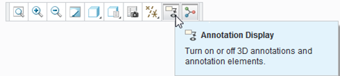 creo-gdandt-annotation-display.png