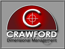 Crawford Dimensional Management