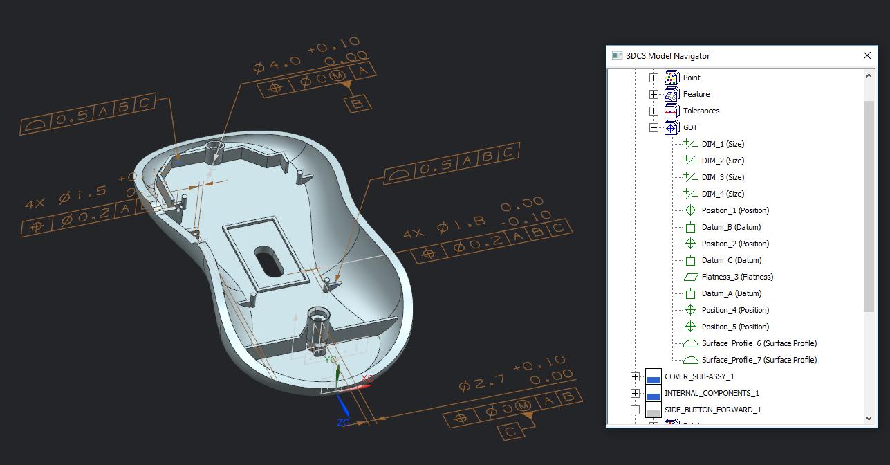 3dcs-nx-navigator-tolerance-analysis.png