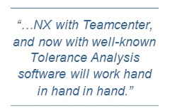 3dcs-siemens-nx-teamcenter-quote.png