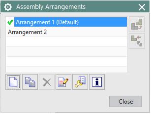 nx-arrangements-3dcs-tolerance-analysis-1