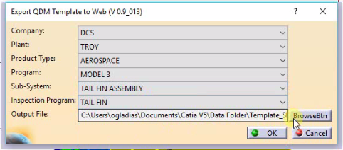 save-template-web-network-catia-v5.png