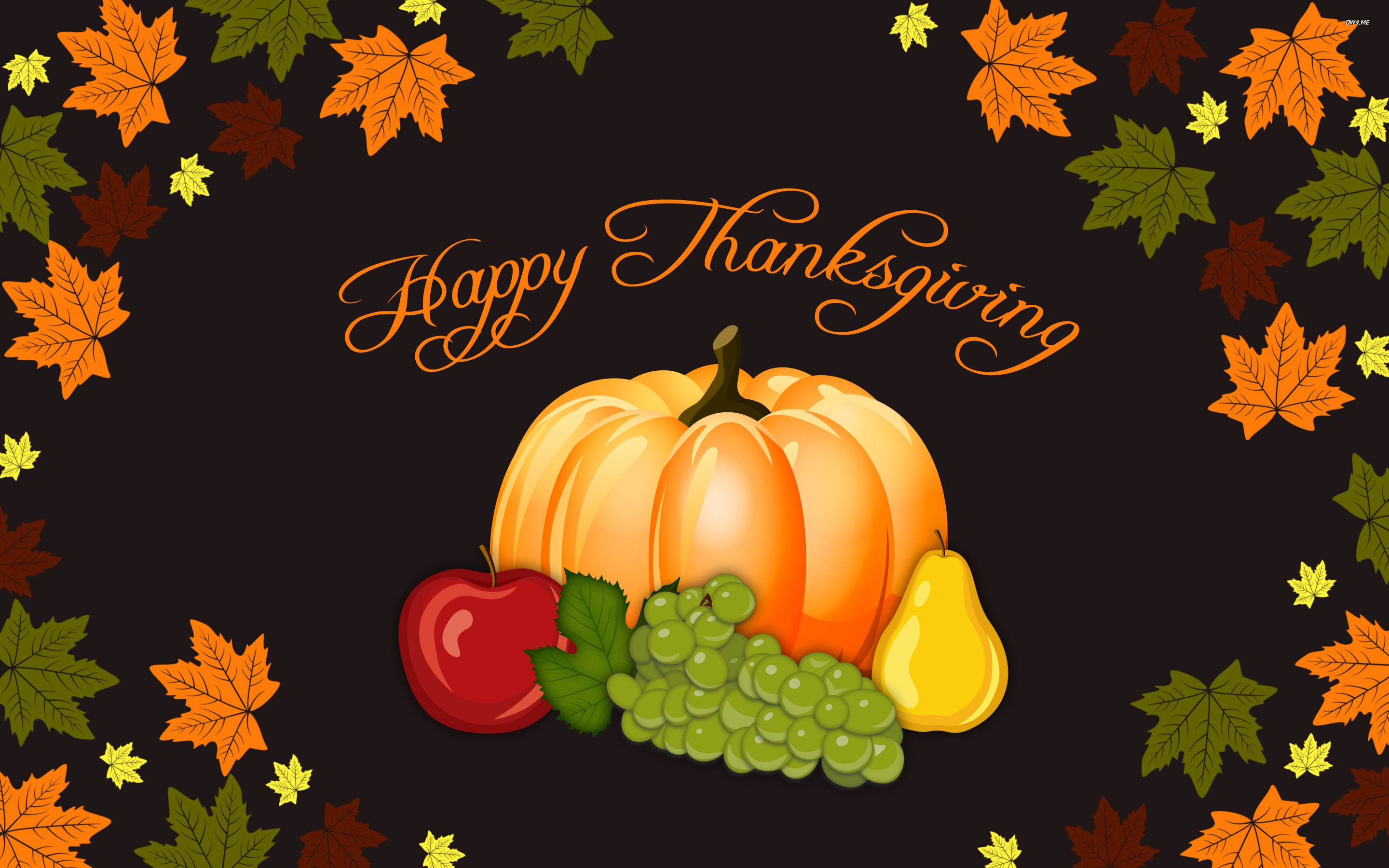 Thanksgiving-Wallpaper-12.jpg