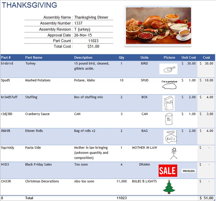thanksgiving-bom.png