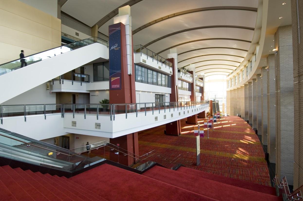 hartford-convention-center.jpg