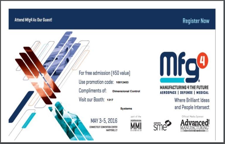 mfg4-dcs-invitation.png