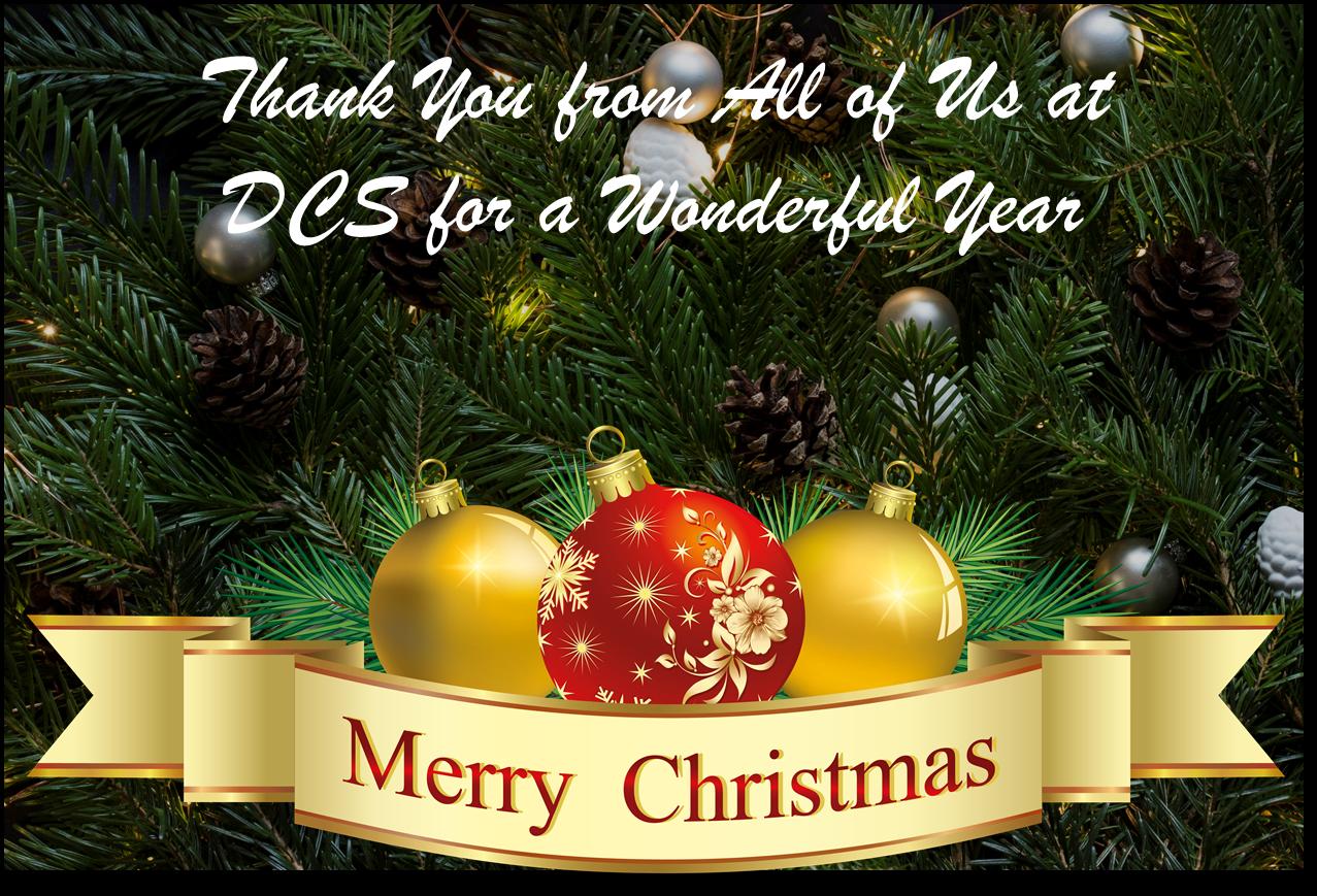2017-DCS-merry-christmas-dcs-wonderful-year.png