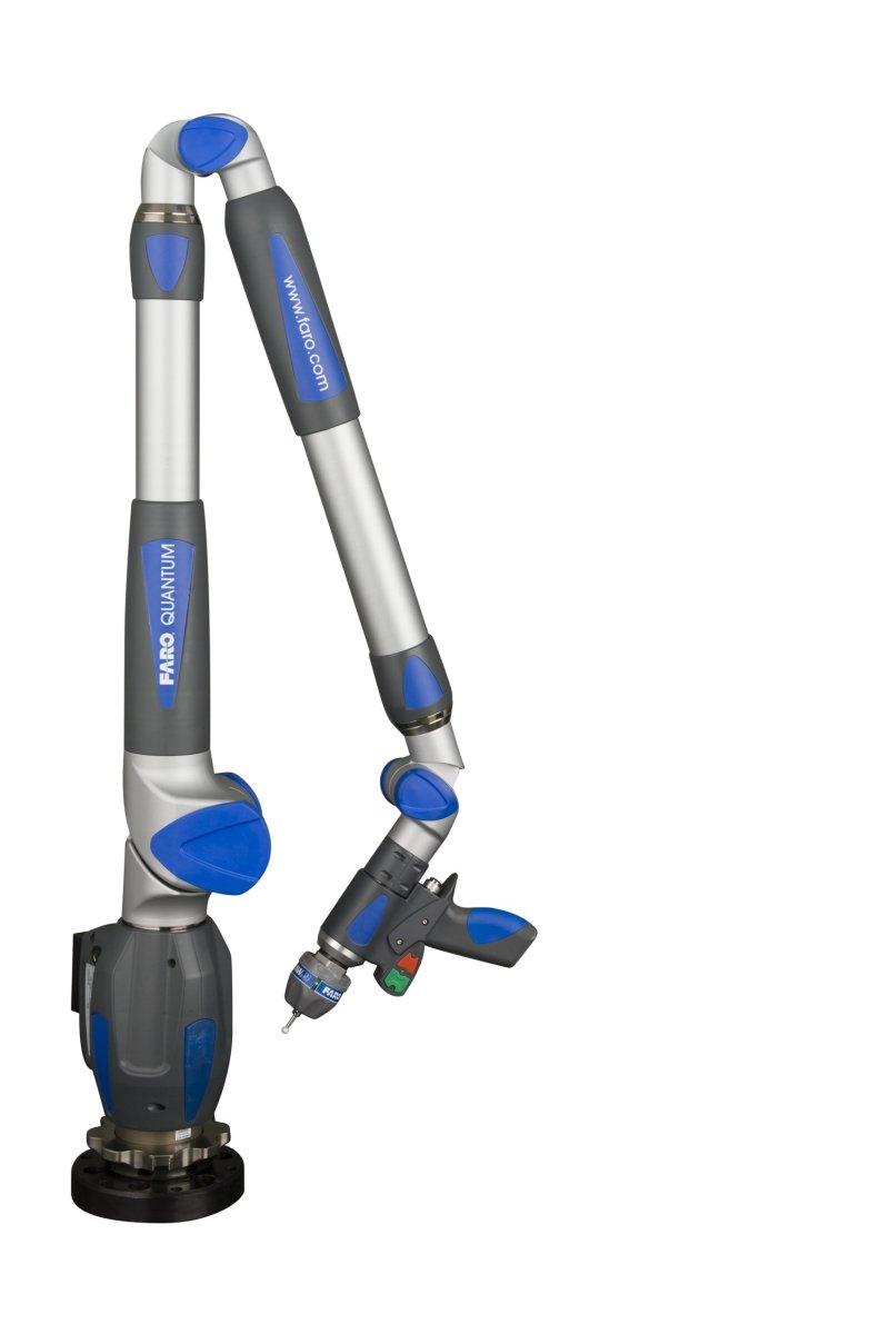 Faro-arm-sensor-probe.jpg