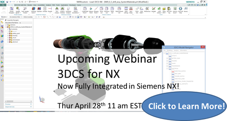 call-to-action-3dcs_for_NX-webinar.png