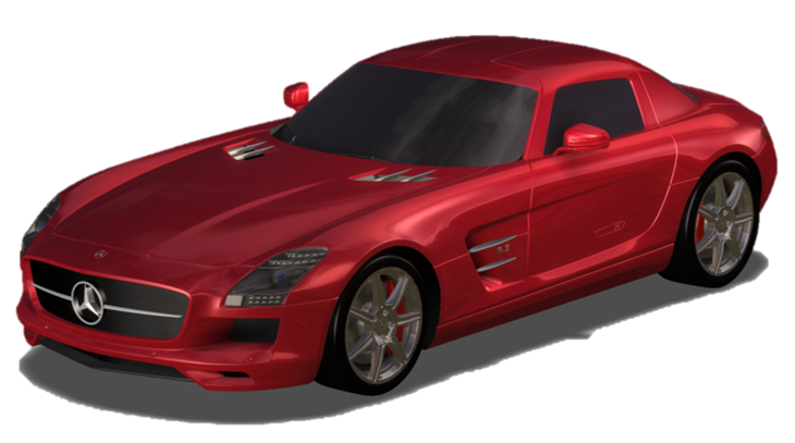 sls-1-red.png