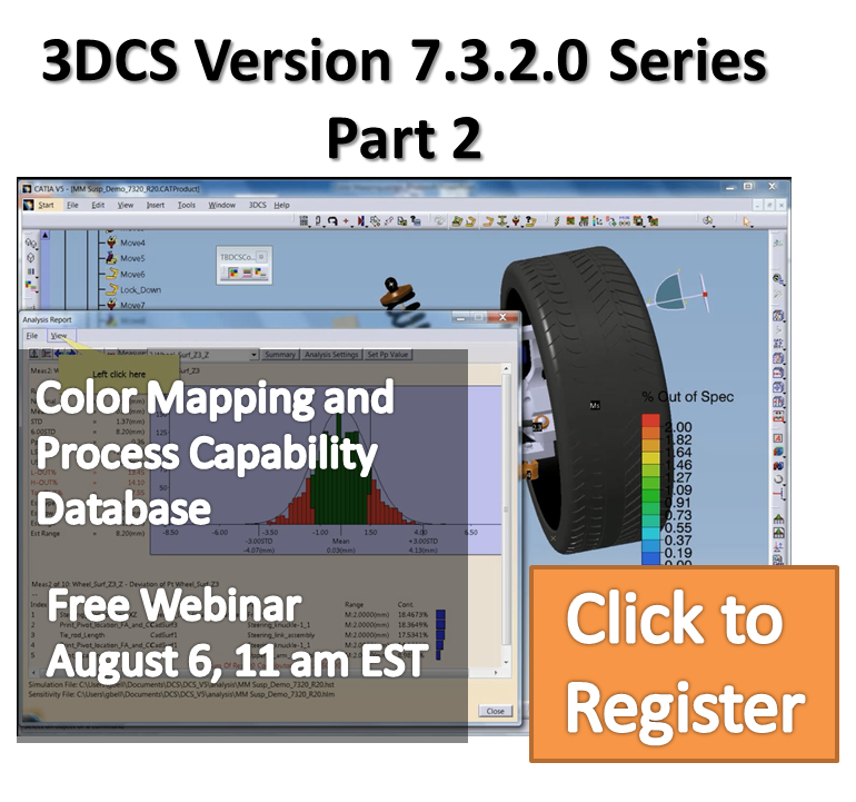 dcs-version-7_3_2_0-webinar-part-2
