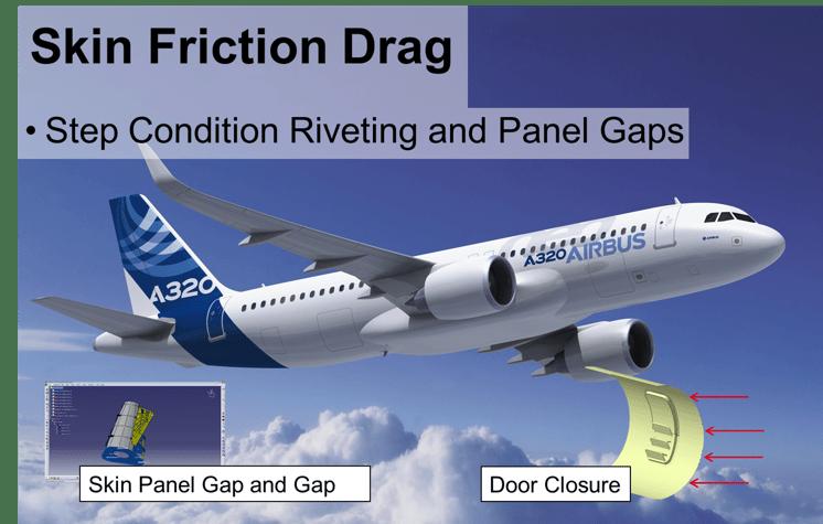 aerodef-2016-skin-friction-drag.png