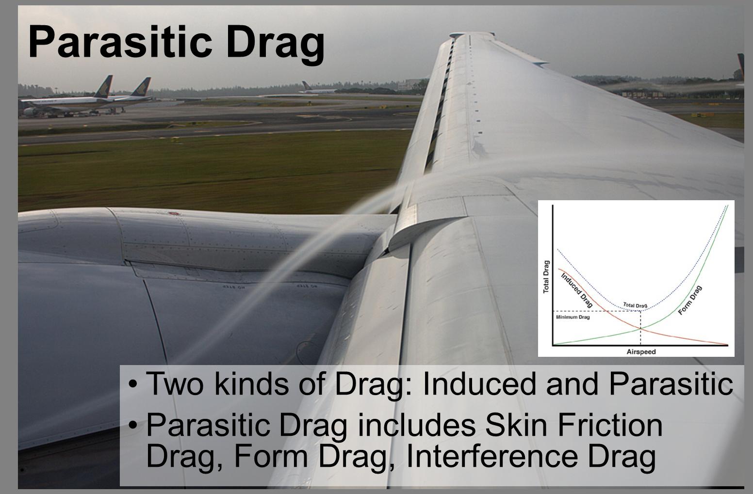 parasitic-drag-aerodef-2016.png