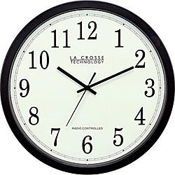La-Crosse-Technology-WT-3143A-14-inch-Atomic-Wall-Clock-P11575031