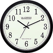La-Crosse-Technology-WT-3143A-14-inch-Atomic-Wall-Clock-P11575031