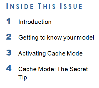 side-box-inside-this-issue.png