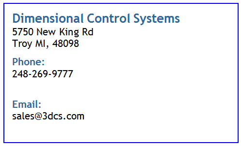 side-box-large-contact-dcs.png