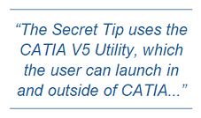 side-box-large-secret-tip-catia-v5.png