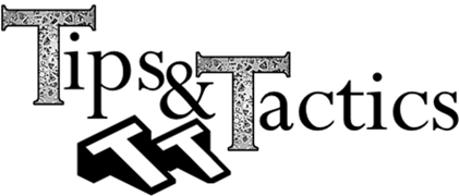 tips-and-tactics-catia-v5-v6.png