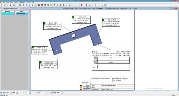 4-closed-loop-dcs-template