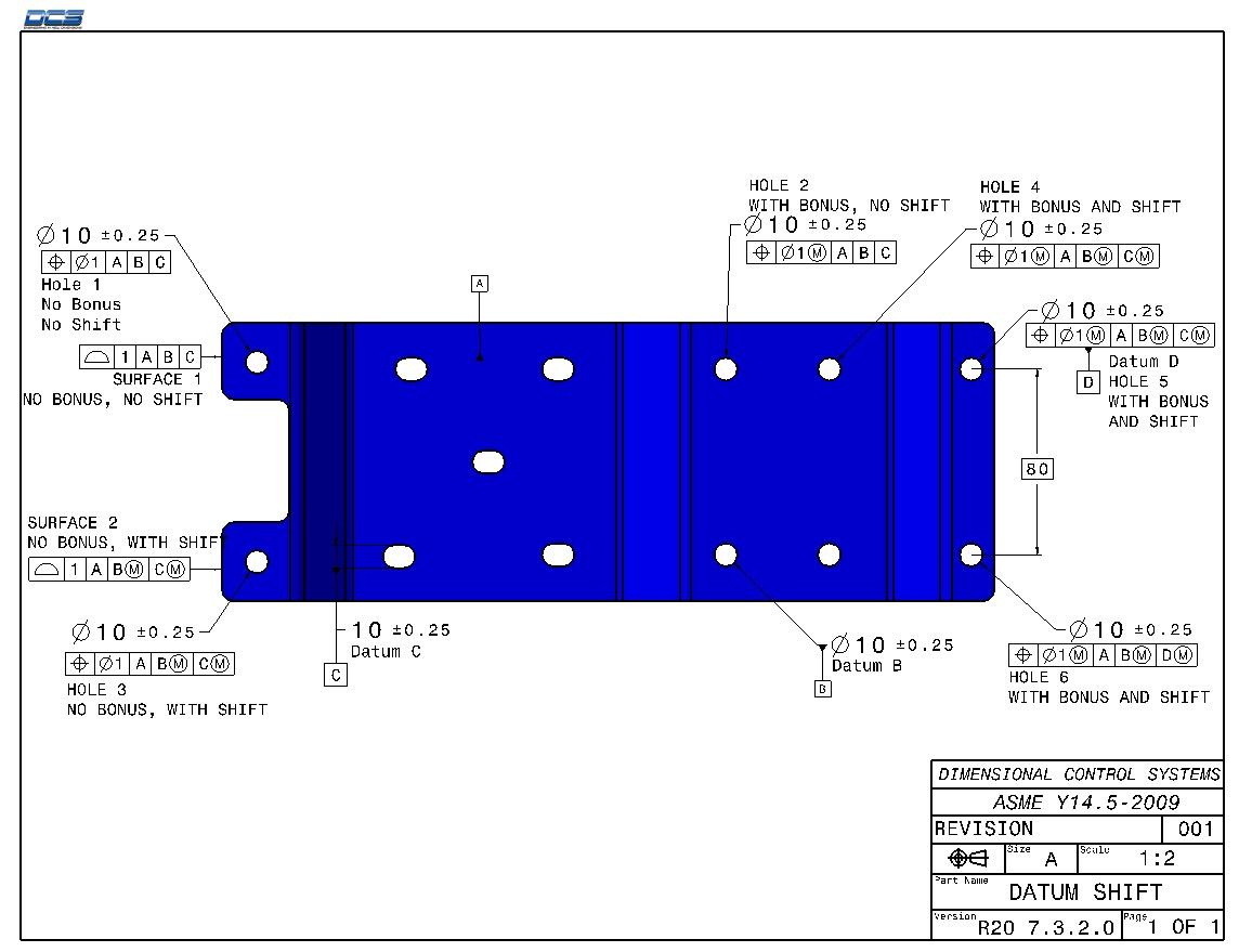 3DCS-datum-shift-2