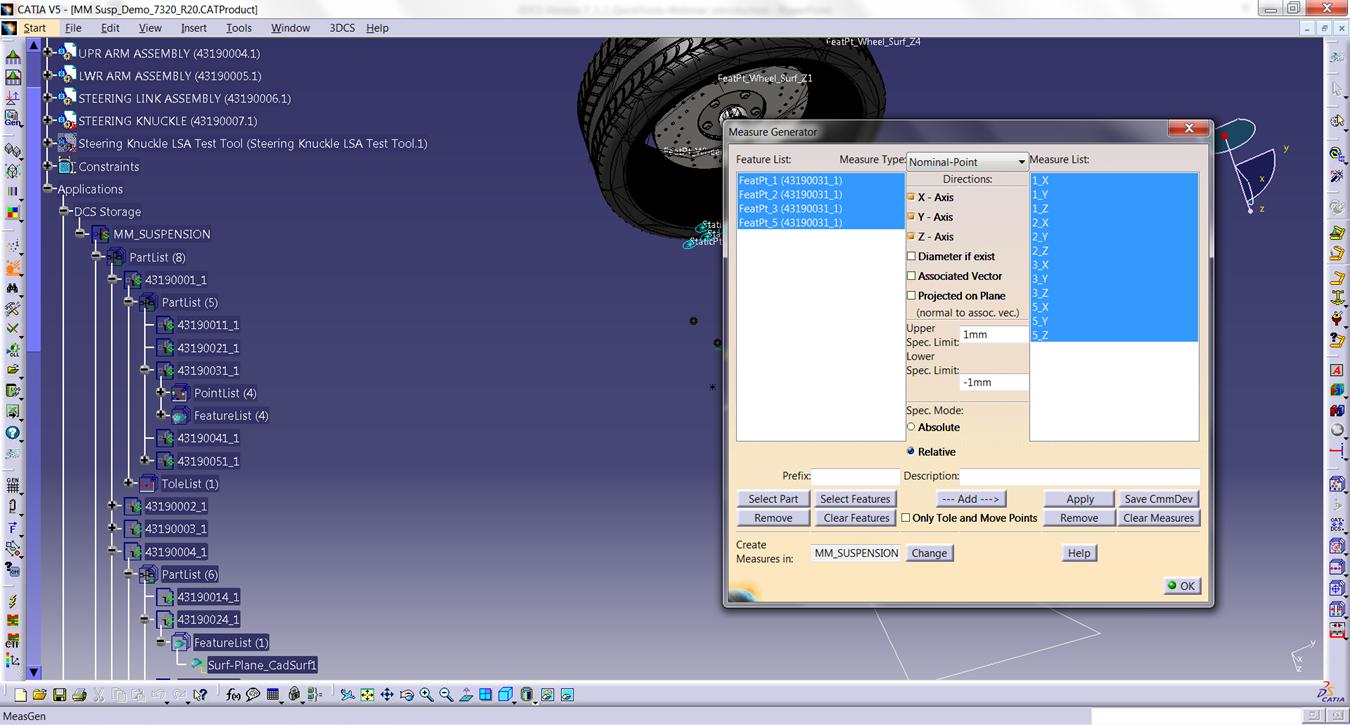 measurement-generator-3dcs-quick-tools