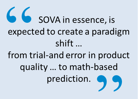 SOVA-Quote.png