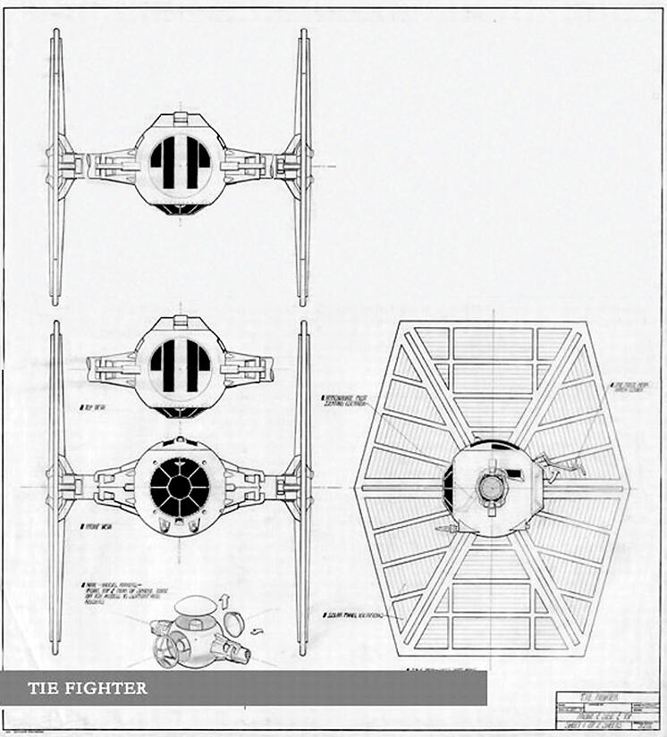 star-wars-the-blueprints-5.jpg