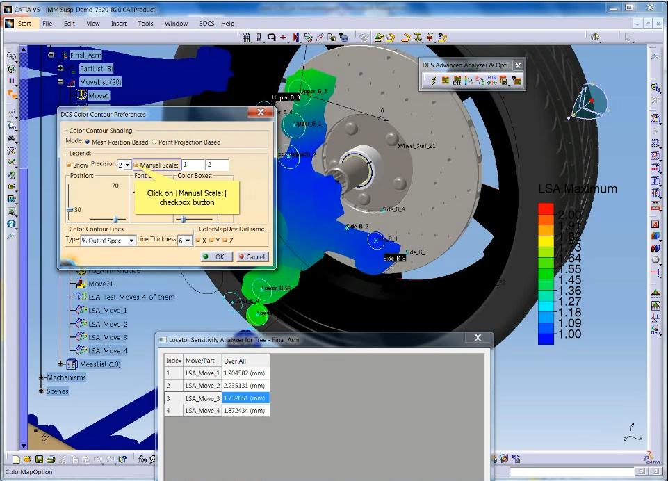 3dcs-locator-sensitivity-analysis-color-mapping