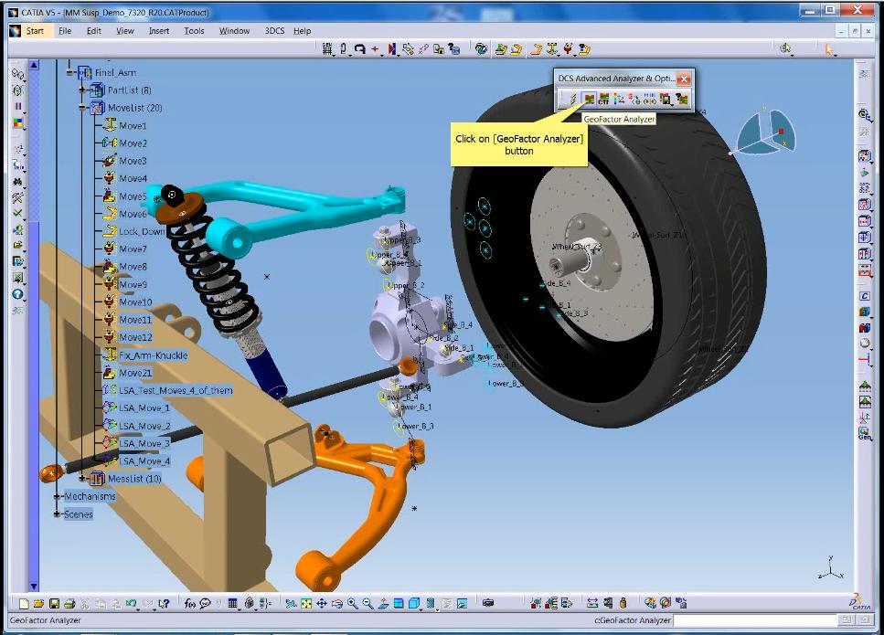 3dcs-mechanical-suspension-geofactor-gdandt
