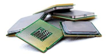 multiple-cores-cpu.jpg