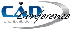 CAD Conference and Exhibition