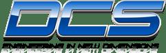 DCS Homepage