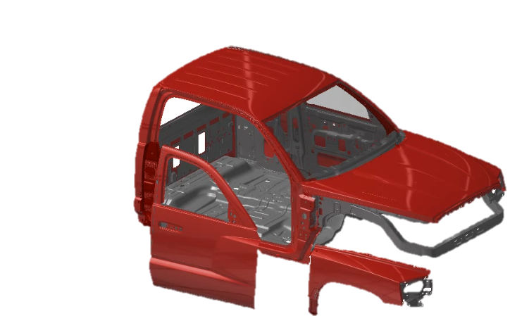 red-truck-compliant-panels-clean.png