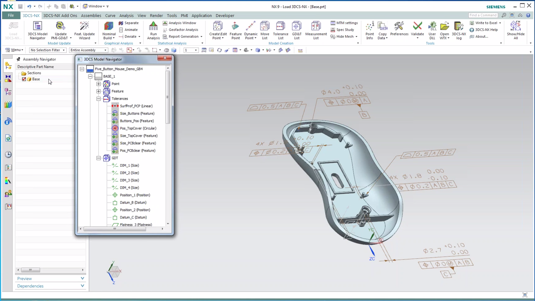 3dcs-nx-gdandt-detailed