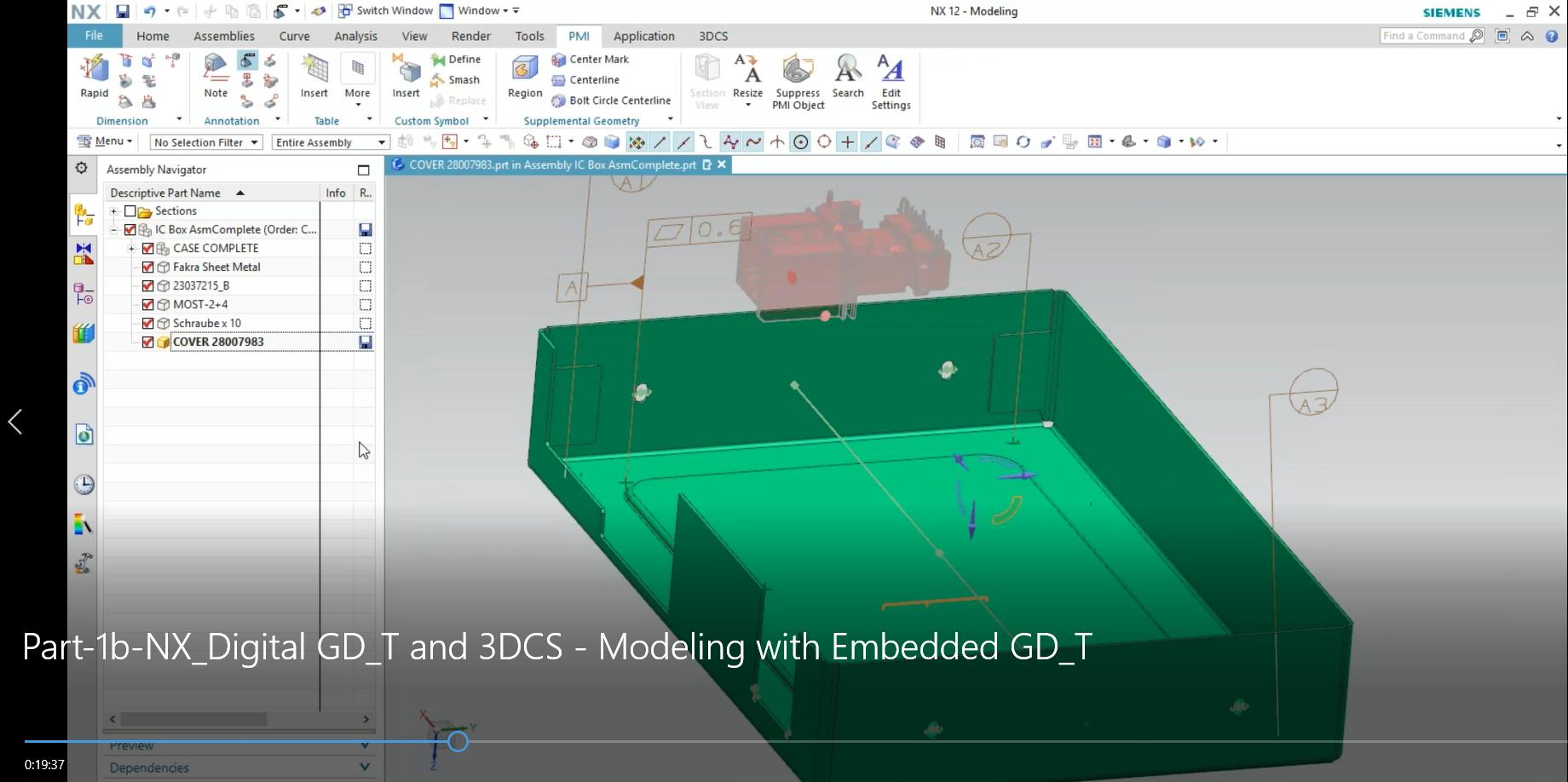 embedded-gdandt-nx-3dcs
