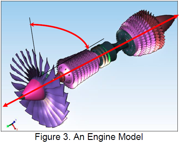 aircraft-engine-model.png